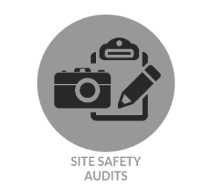 Safety Compliance Training and Education - Fast Start Safety